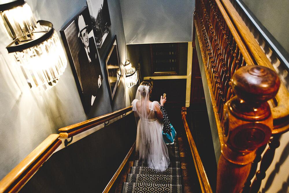 Chicago Wedding Photographers_Navy Pier_JPP Studios_LE_020.JPG