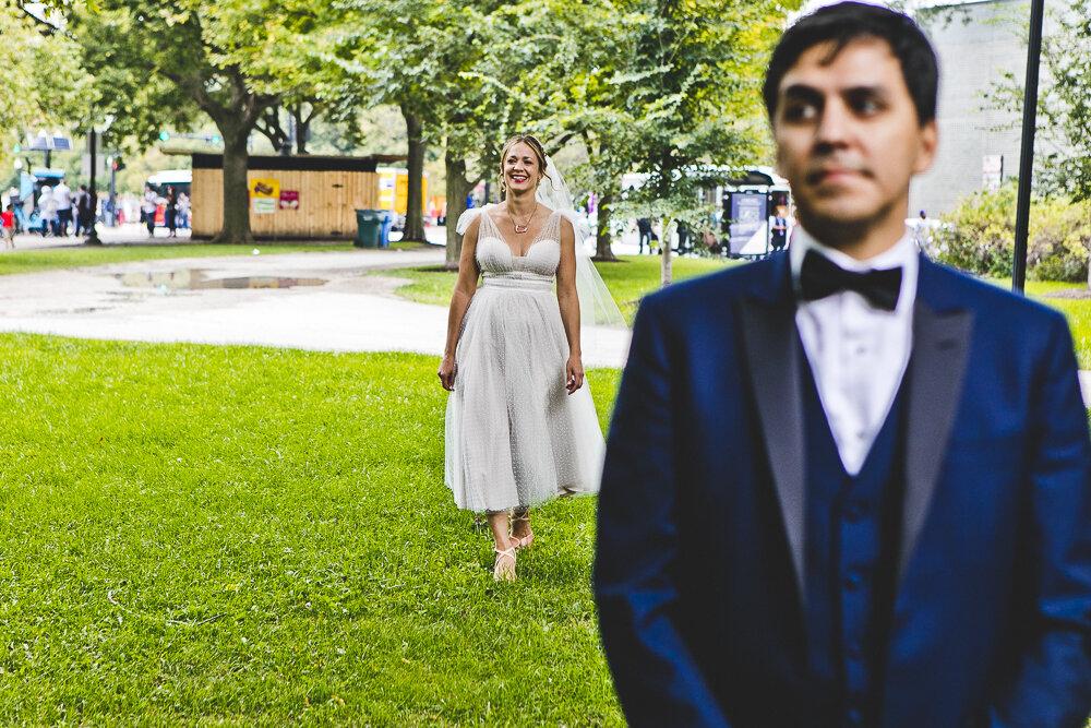 Chicago Wedding Photographers_Navy Pier_JPP Studios_LE_022.JPG