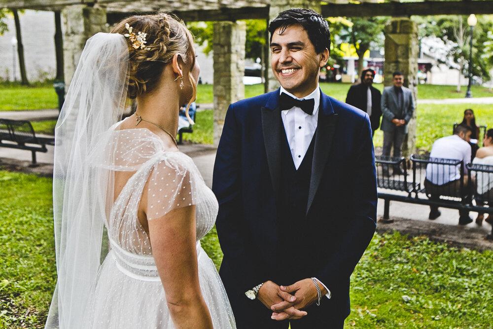 Chicago Wedding Photographers_Navy Pier_JPP Studios_LE_025.JPG