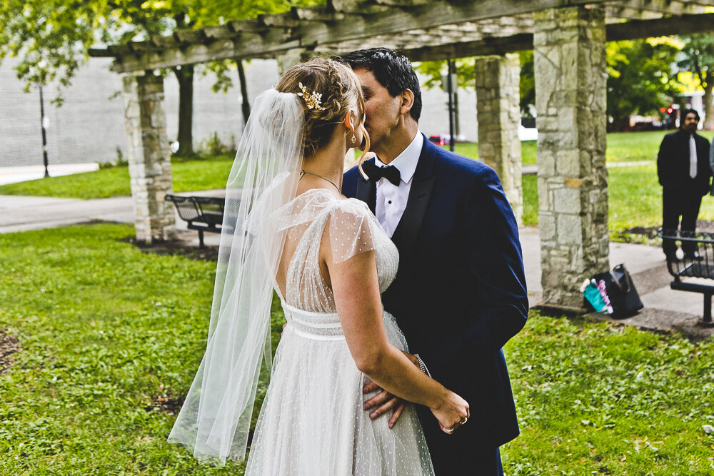 Chicago Wedding Photographers_Navy Pier_JPP Studios_LE_026.JPG