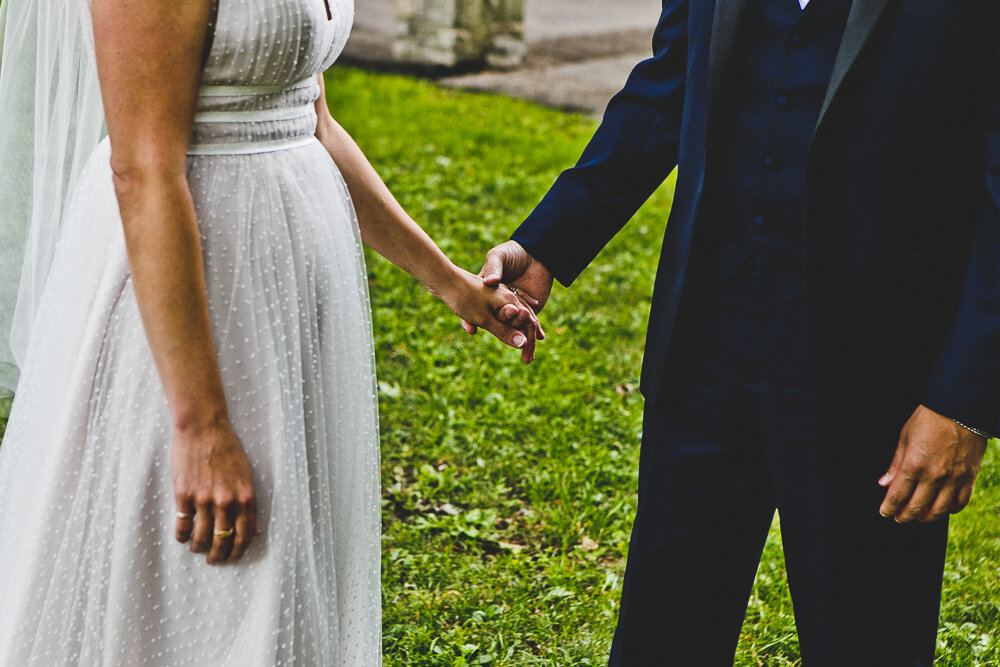 Chicago Wedding Photographers_Navy Pier_JPP Studios_LE_027.JPG
