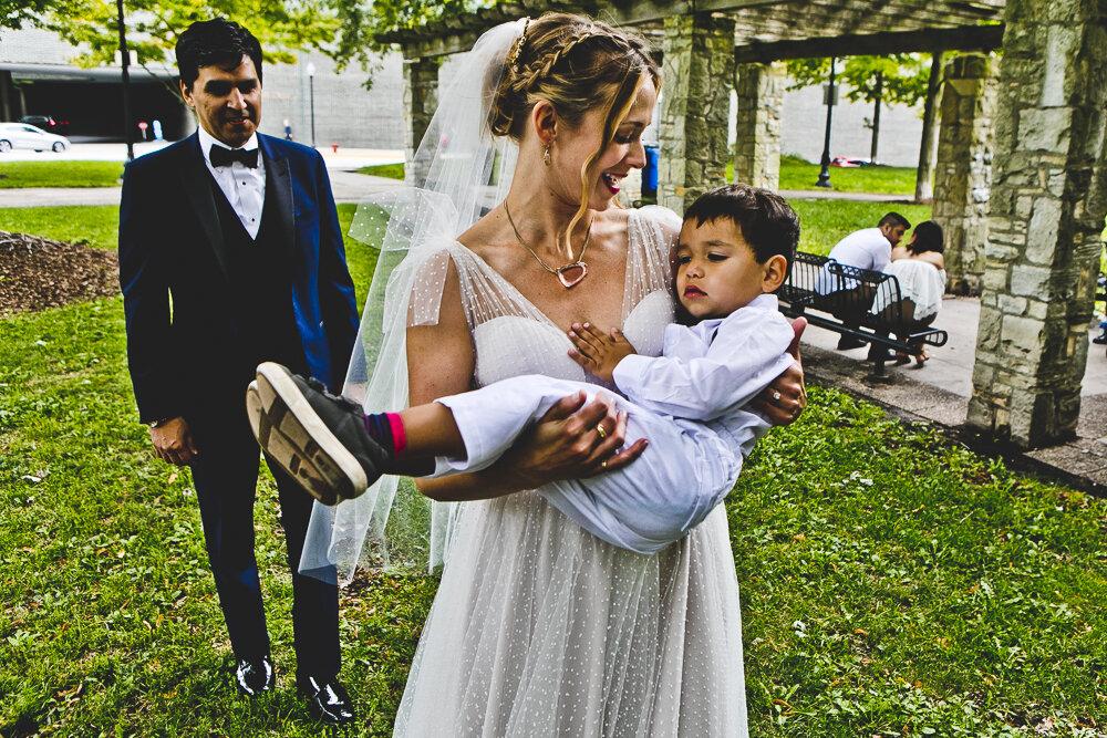 Chicago Wedding Photographers_Navy Pier_JPP Studios_LE_028.JPG