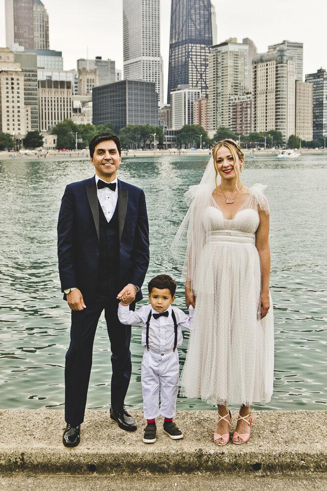 Chicago Wedding Photographers_Navy Pier_JPP Studios_LE_031.JPG