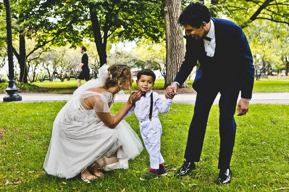 Chicago Wedding Photographers_Navy Pier_JPP Studios_LE_030.JPG