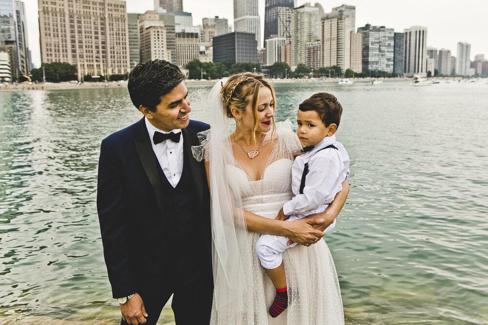 Chicago Wedding Photographers_Navy Pier_JPP Studios_LE_032.JPG