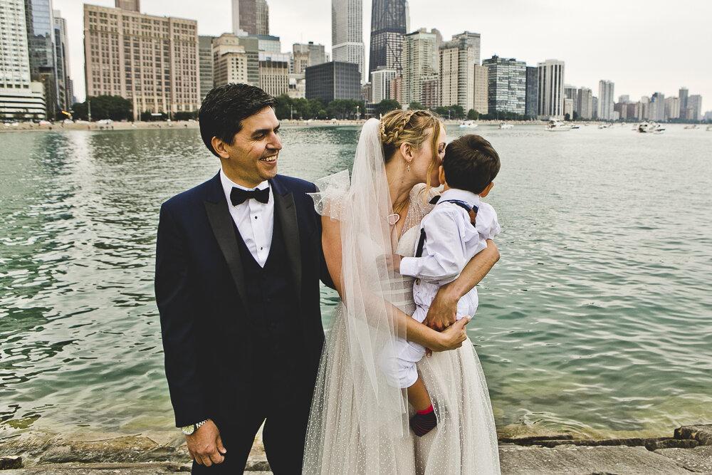 Chicago Wedding Photographers_Navy Pier_JPP Studios_LE_033.JPG