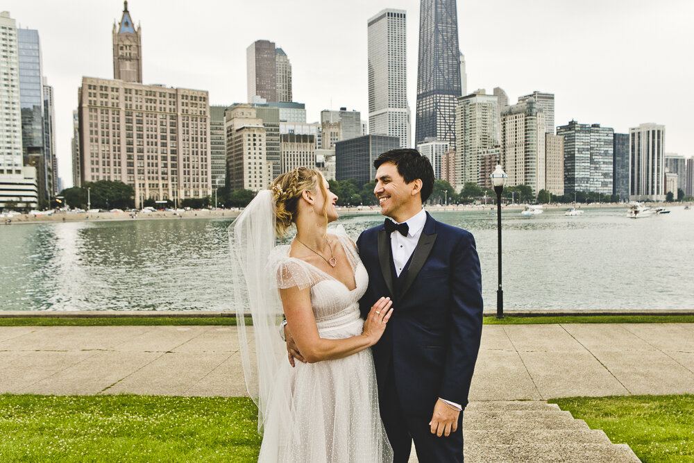 Chicago Wedding Photographers_Navy Pier_JPP Studios_LE_034.JPG