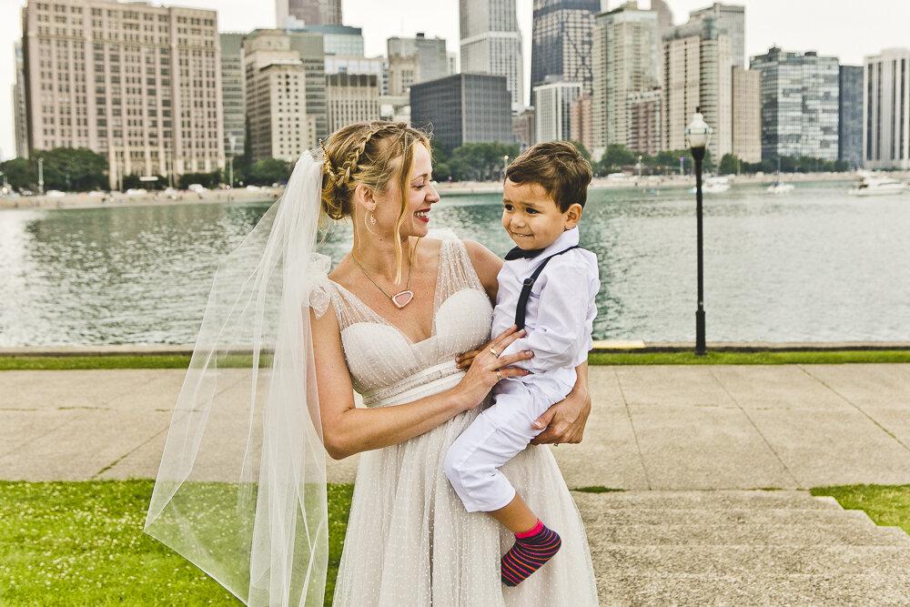 Chicago Wedding Photographers_Navy Pier_JPP Studios_LE_035.JPG
