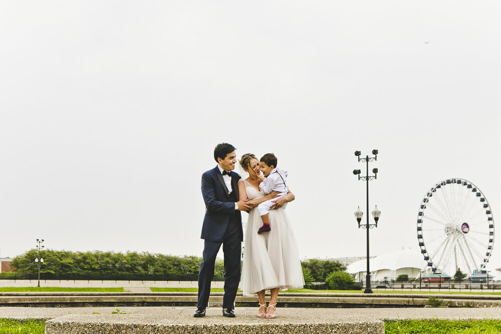 Chicago Wedding Photographers_Navy Pier_JPP Studios_LE_036.JPG