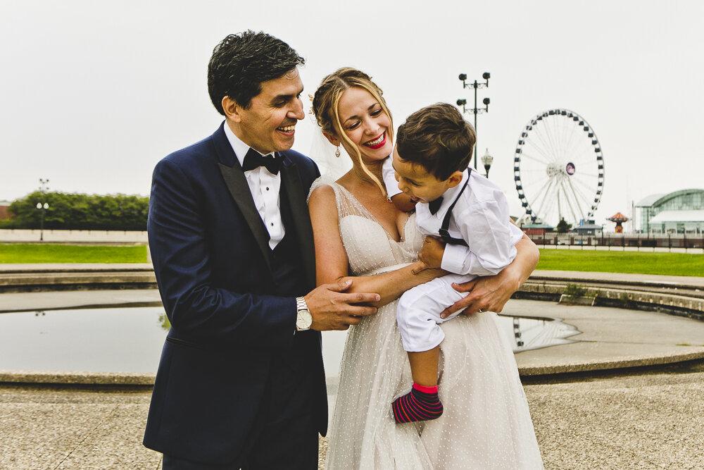 Chicago Wedding Photographers_Navy Pier_JPP Studios_LE_037.JPG