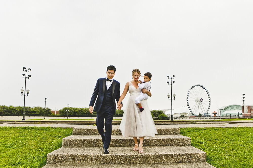 Chicago Wedding Photographers_Navy Pier_JPP Studios_LE_039.JPG