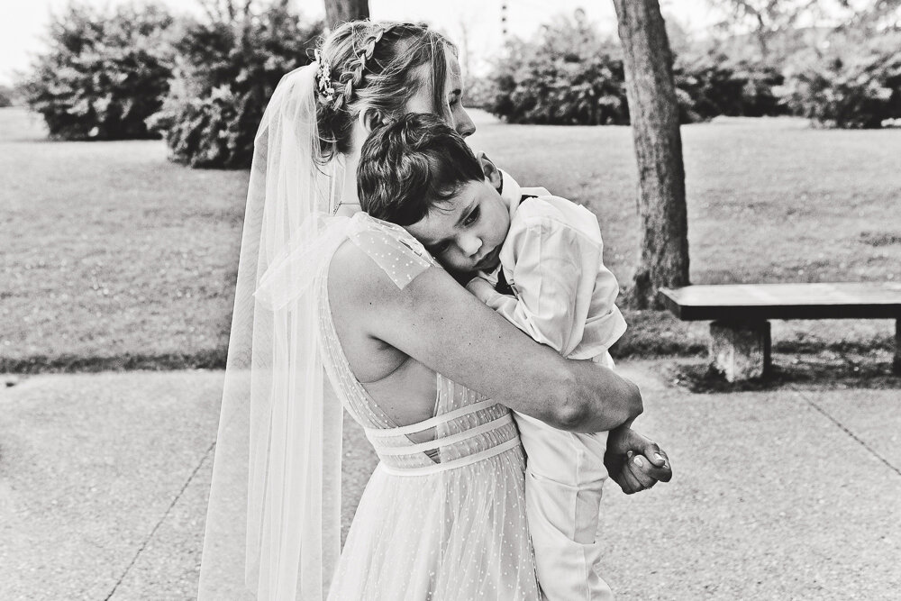 Chicago Wedding Photographers_Navy Pier_JPP Studios_LE_040.JPG