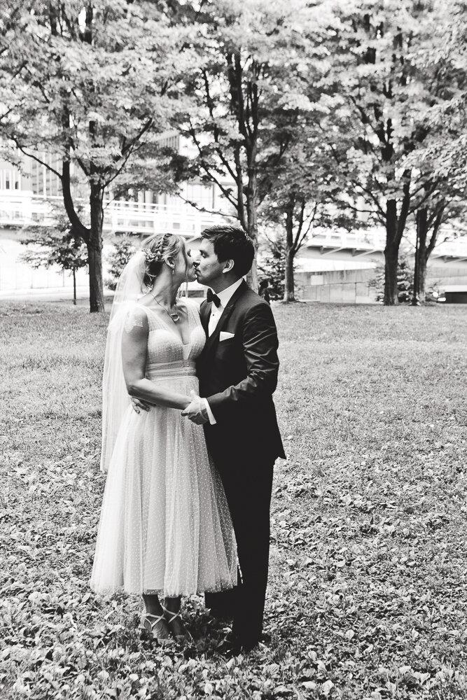 Chicago Wedding Photographers_Navy Pier_JPP Studios_LE_042.JPG