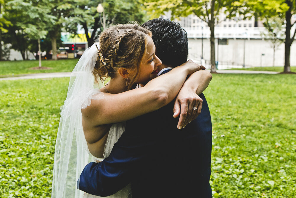Chicago Wedding Photographers_Navy Pier_JPP Studios_LE_043.JPG
