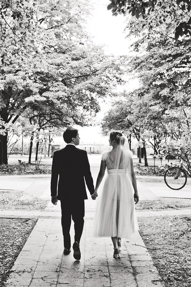Chicago Wedding Photographers_Navy Pier_JPP Studios_LE_044.JPG