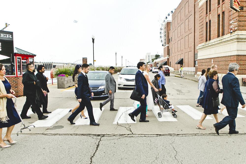 Chicago Wedding Photographers_Navy Pier_JPP Studios_LE_049.JPG