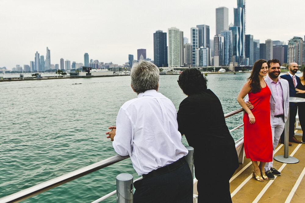 Chicago Wedding Photographers_Navy Pier_JPP Studios_LE_052.JPG