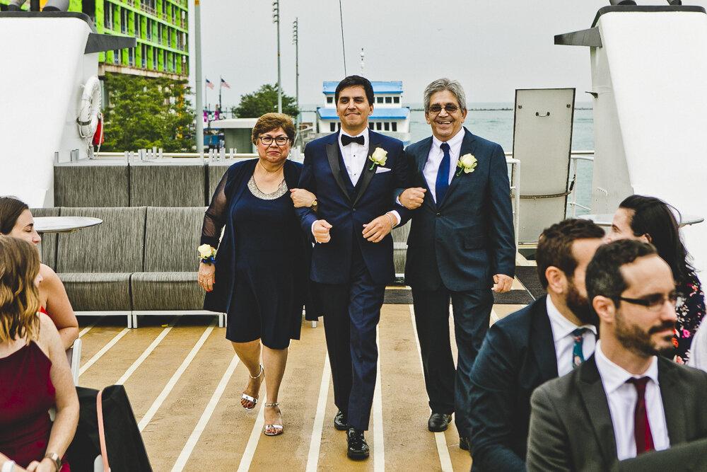 Chicago Wedding Photographers_Navy Pier_JPP Studios_LE_055.JPG