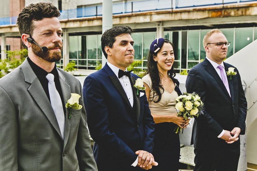Chicago Wedding Photographers_Navy Pier_JPP Studios_LE_056.JPG