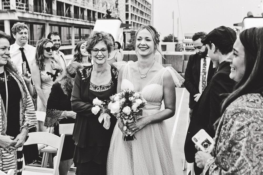 Chicago Wedding Photographers_Navy Pier_JPP Studios_LE_058.JPG