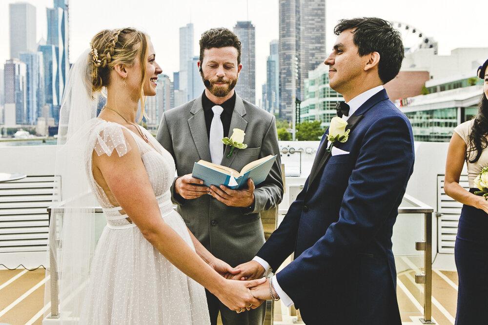 Chicago Wedding Photographers_Navy Pier_JPP Studios_LE_060.JPG