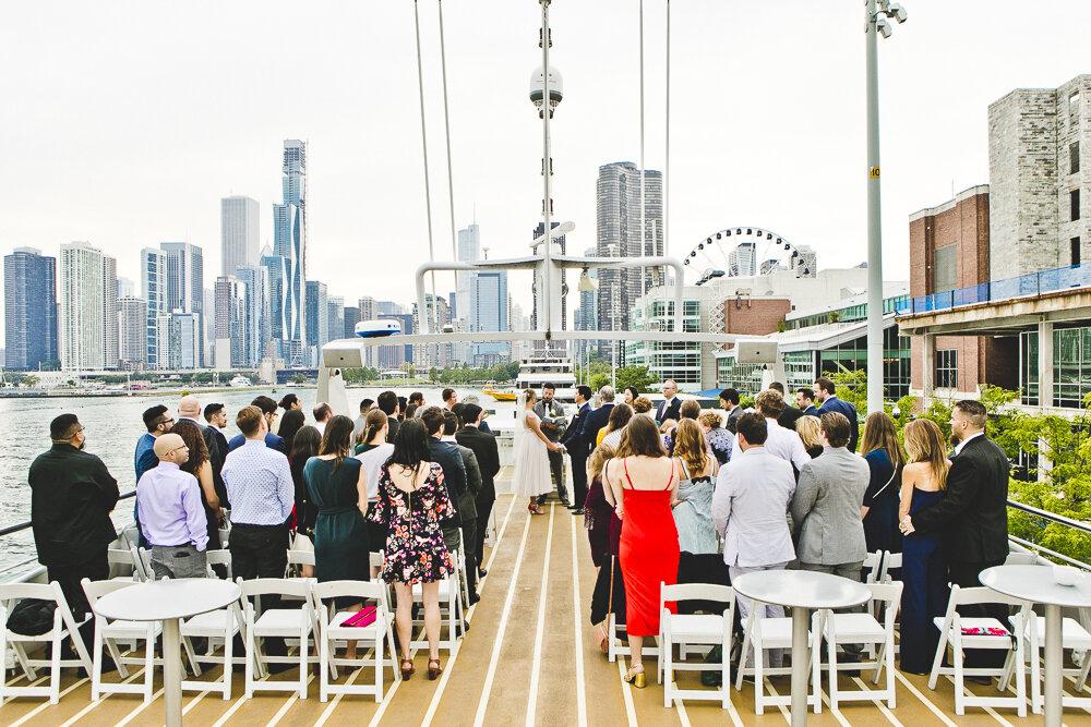 Chicago Wedding Photographers_Navy Pier_JPP Studios_LE_059.JPG