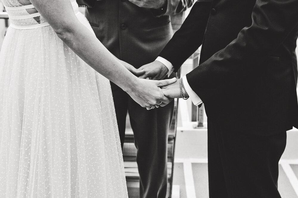 Chicago Wedding Photographers_Navy Pier_JPP Studios_LE_061.JPG