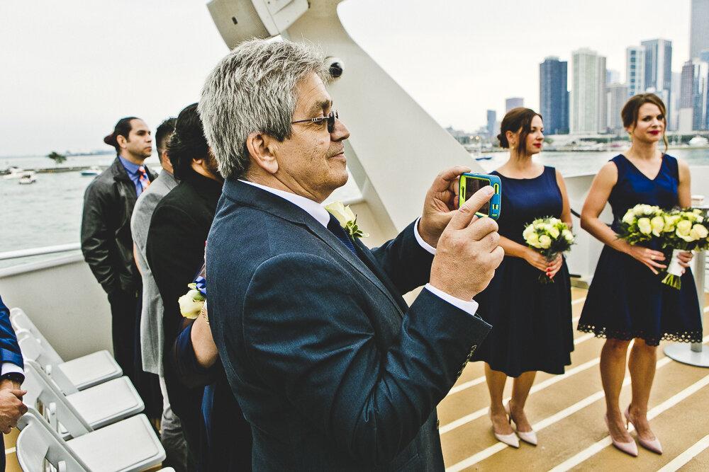 Chicago Wedding Photographers_Navy Pier_JPP Studios_LE_062.JPG