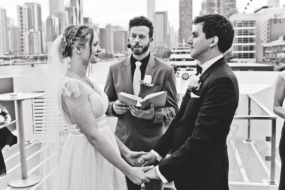 Chicago Wedding Photographers_Navy Pier_JPP Studios_LE_063.JPG