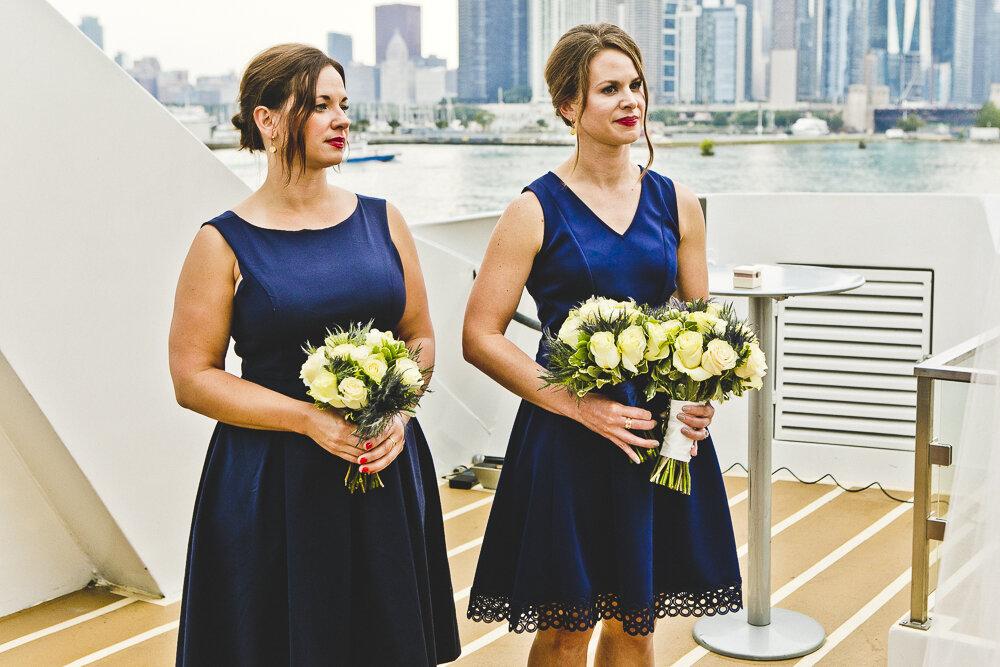 Chicago Wedding Photographers_Navy Pier_JPP Studios_LE_064.JPG