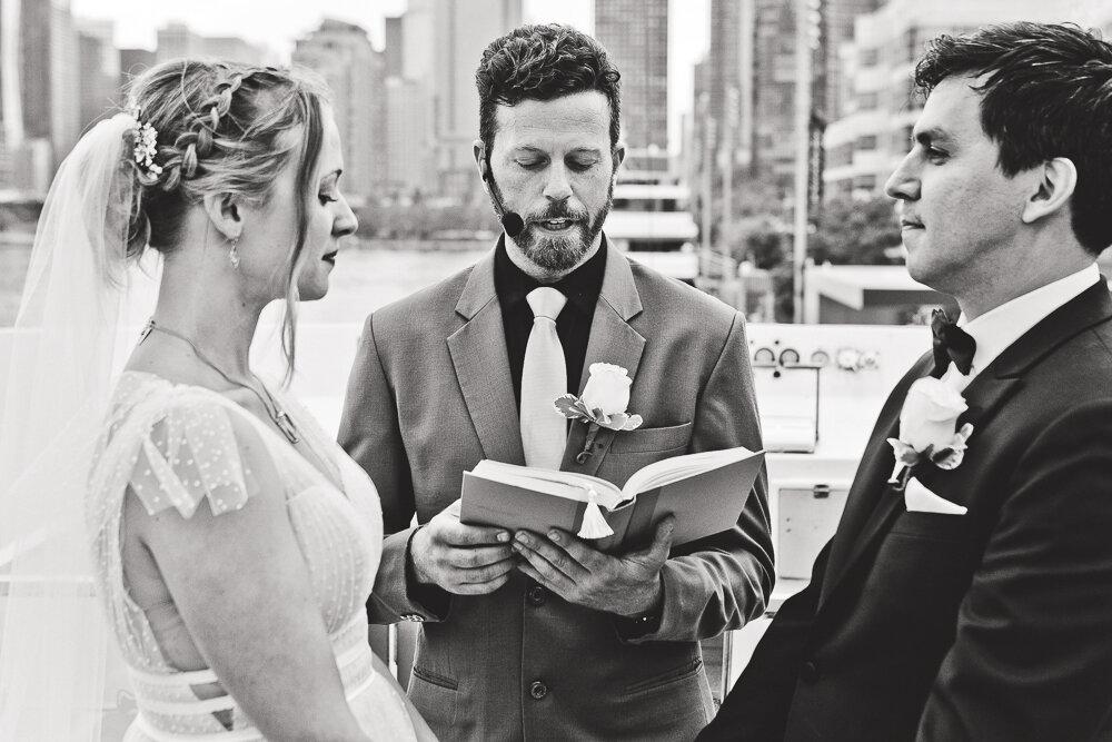 Chicago Wedding Photographers_Navy Pier_JPP Studios_LE_065.JPG