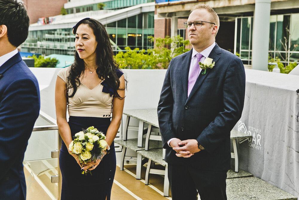 Chicago Wedding Photographers_Navy Pier_JPP Studios_LE_066.JPG