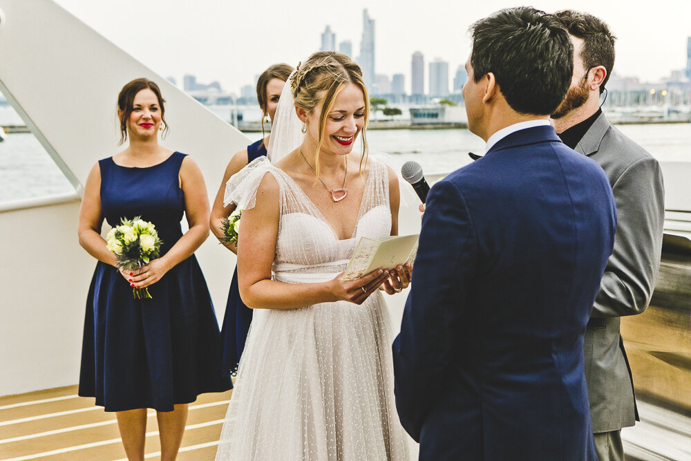 Chicago Wedding Photographers_Navy Pier_JPP Studios_LE_067.JPG