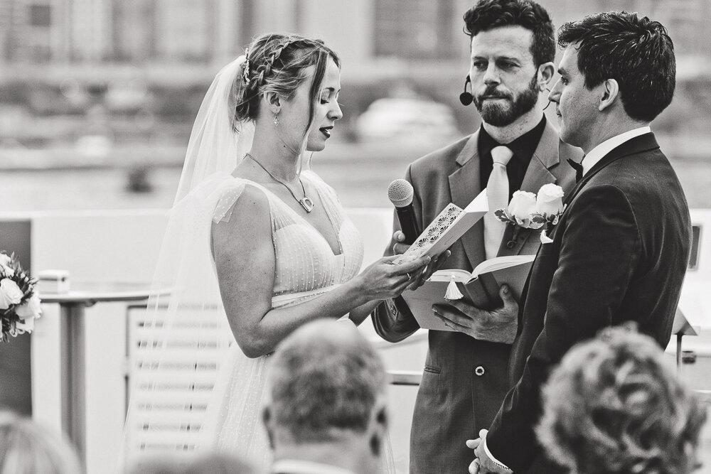 Chicago Wedding Photographers_Navy Pier_JPP Studios_LE_069.JPG