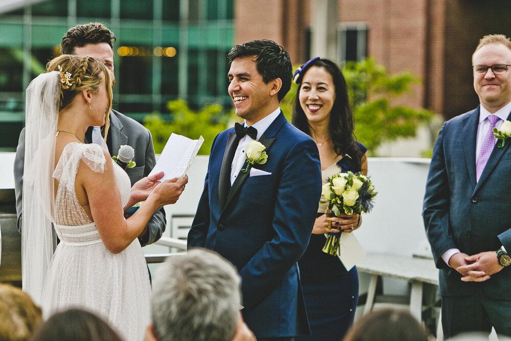 Chicago Wedding Photographers_Navy Pier_JPP Studios_LE_068.JPG