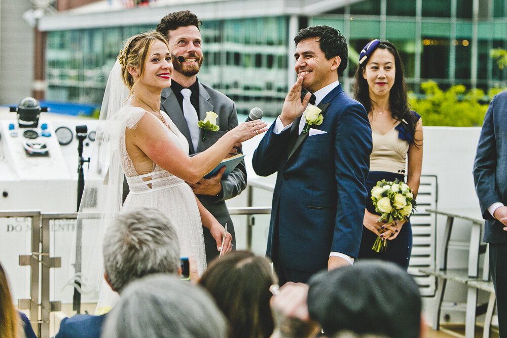 Chicago Wedding Photographers_Navy Pier_JPP Studios_LE_070.JPG