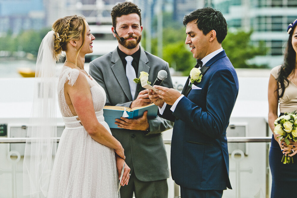 Chicago Wedding Photographers_Navy Pier_JPP Studios_LE_071.JPG