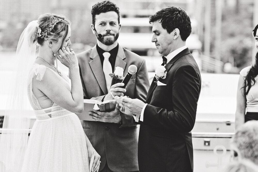 Chicago Wedding Photographers_Navy Pier_JPP Studios_LE_072.JPG