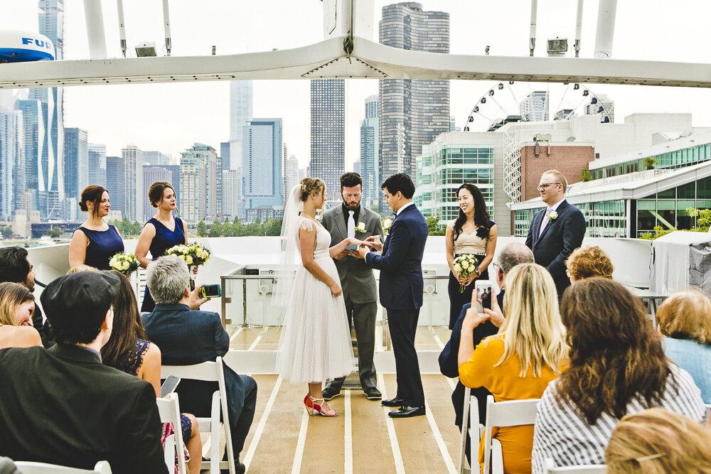 Chicago Wedding Photographers_Navy Pier_JPP Studios_LE_073.JPG