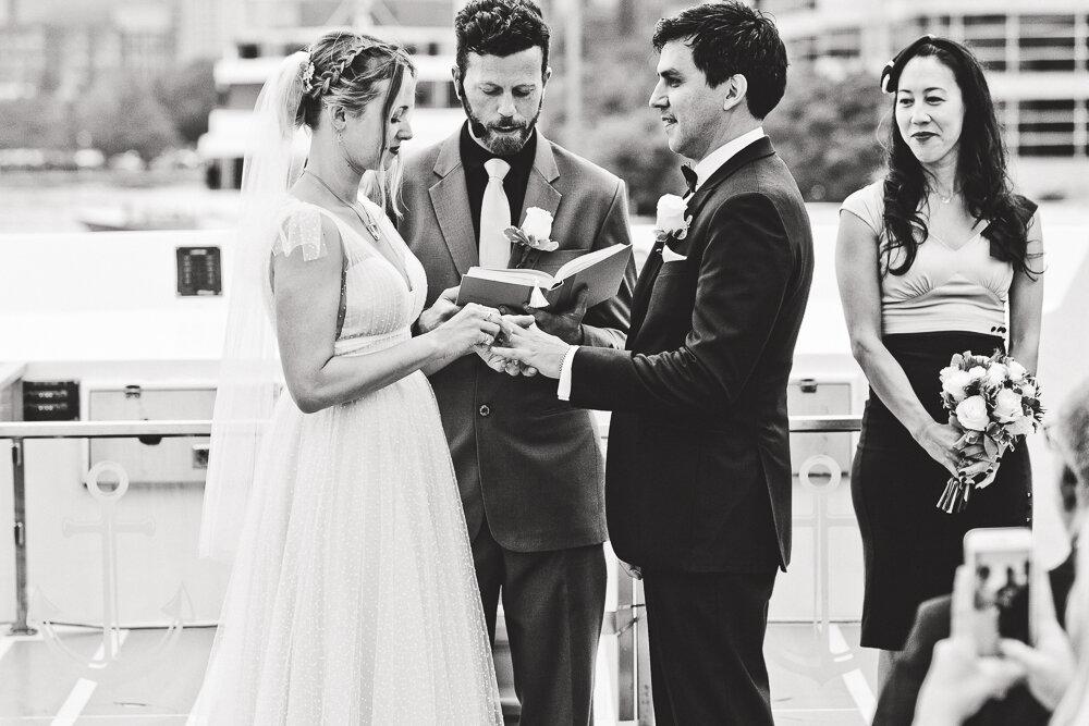 Chicago Wedding Photographers_Navy Pier_JPP Studios_LE_074.JPG