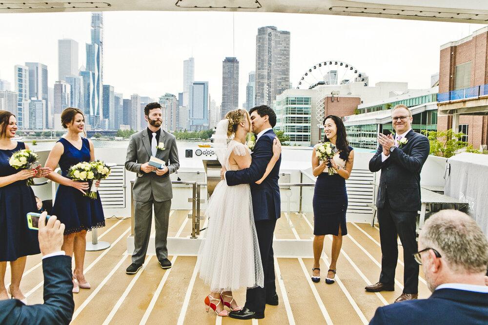Chicago Wedding Photographers_Navy Pier_JPP Studios_LE_075.JPG