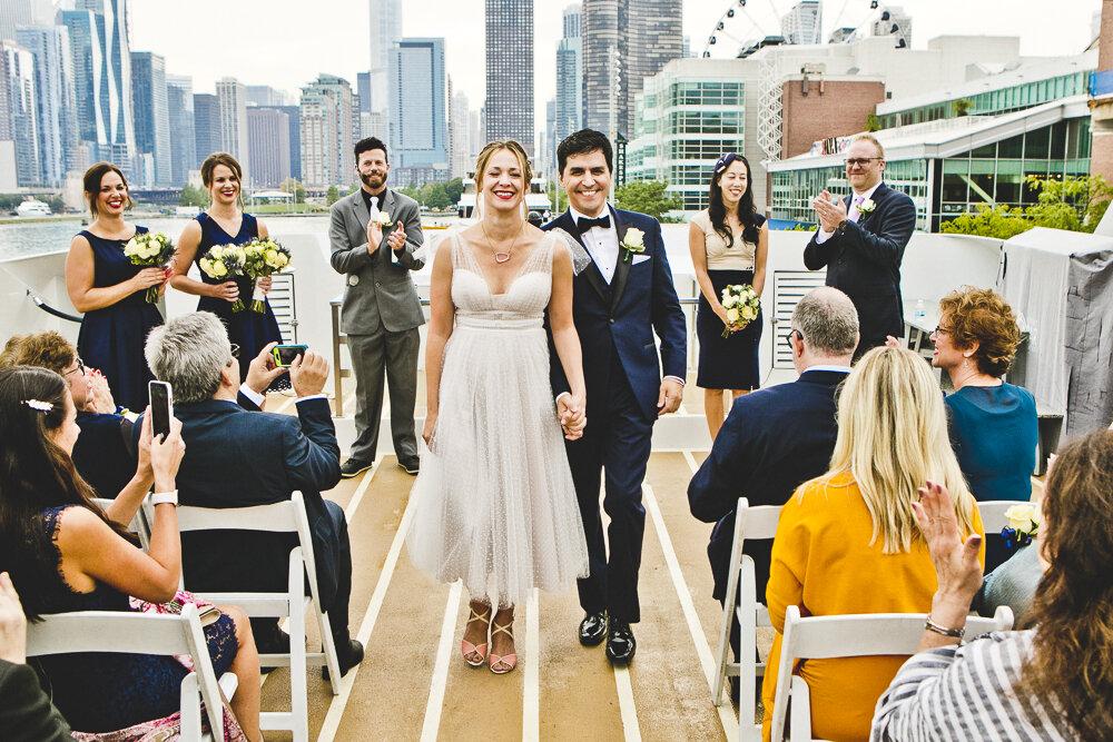 Chicago Wedding Photographers_Navy Pier_JPP Studios_LE_076.JPG