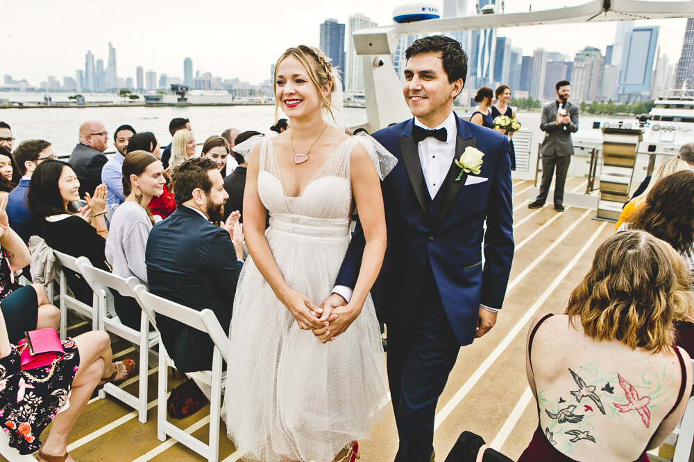 Chicago Wedding Photographers_Navy Pier_JPP Studios_LE_077.JPG