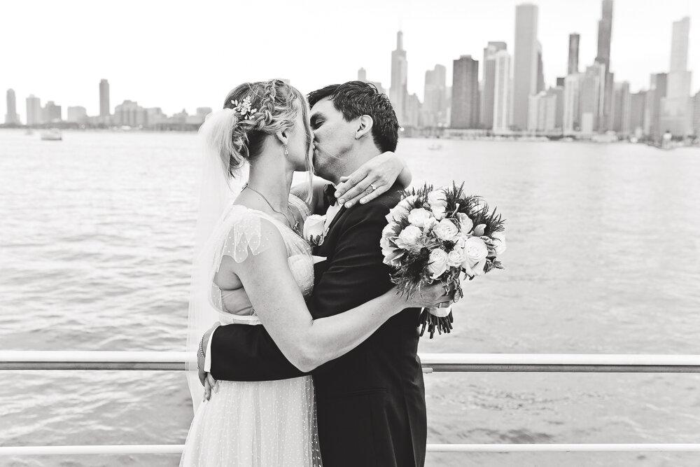 Chicago Wedding Photographers_Navy Pier_JPP Studios_LE_080.JPG