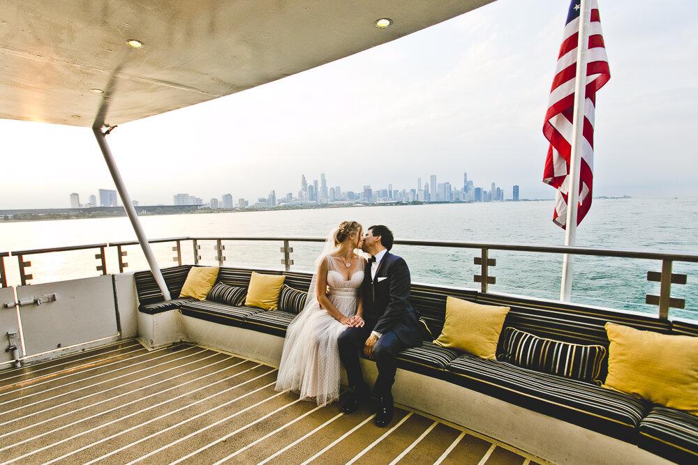 Chicago Wedding Photographers_Navy Pier_JPP Studios_LE_079.JPG
