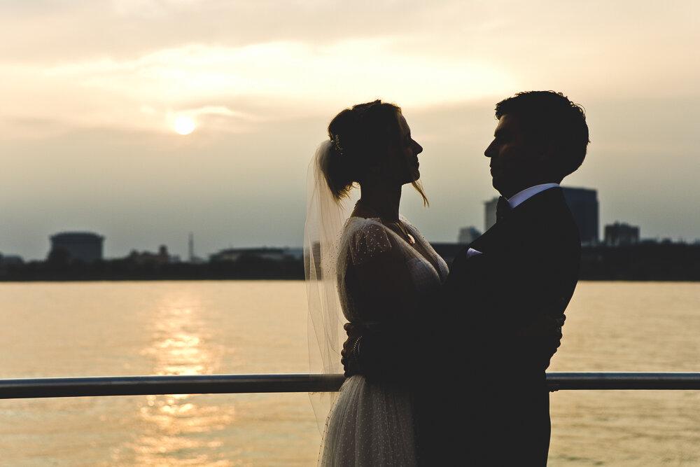 Chicago Wedding Photographers_Navy Pier_JPP Studios_LE_081.JPG