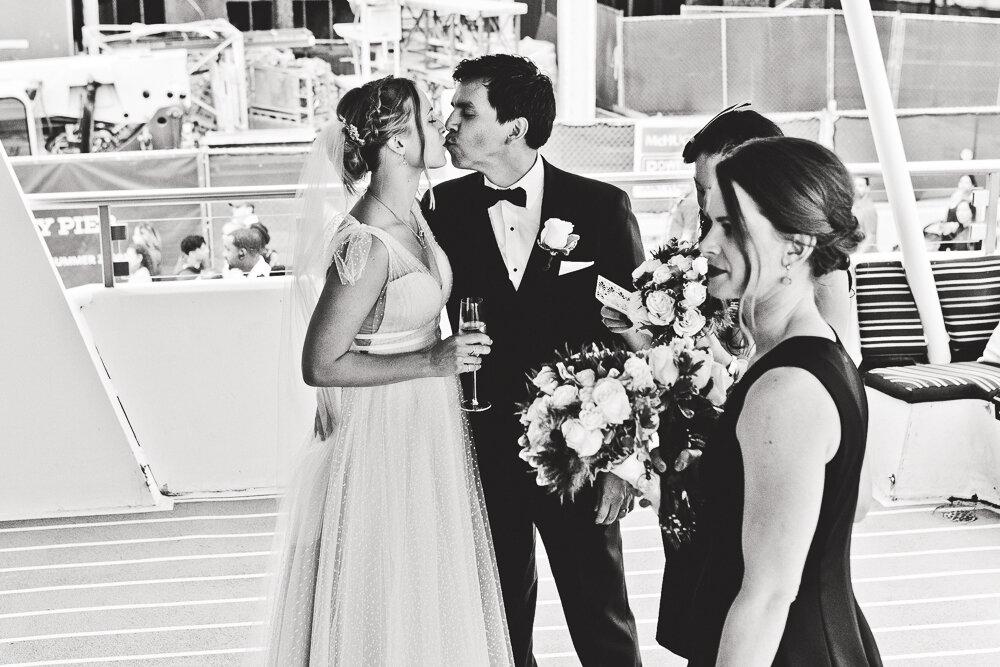 Chicago Wedding Photographers_Navy Pier_JPP Studios_LE_084.JPG