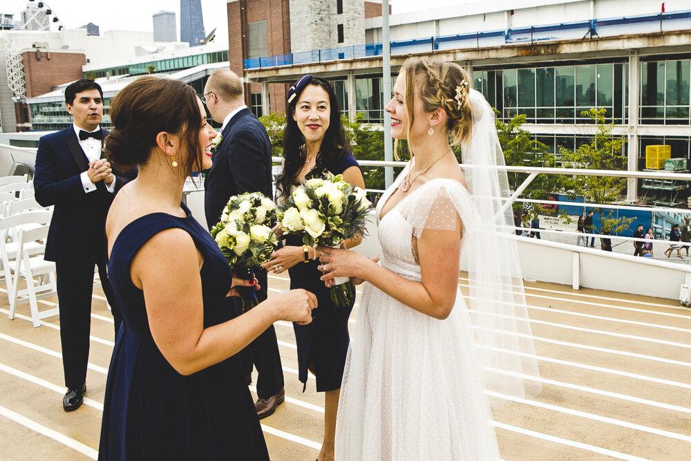 Chicago Wedding Photographers_Navy Pier_JPP Studios_LE_088.JPG