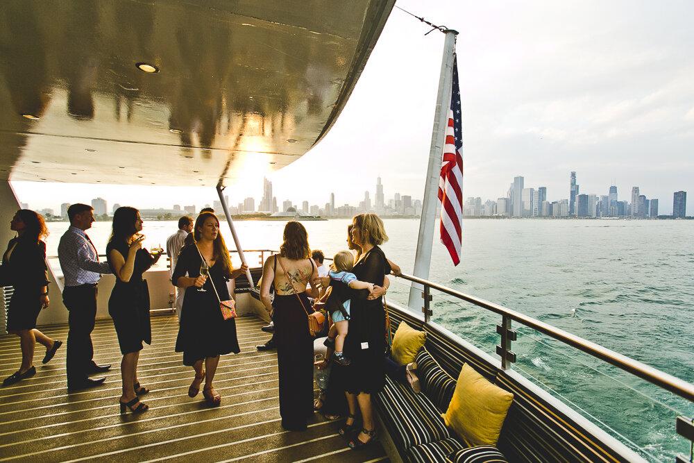 Chicago Wedding Photographers_Navy Pier_JPP Studios_LE_089.JPG