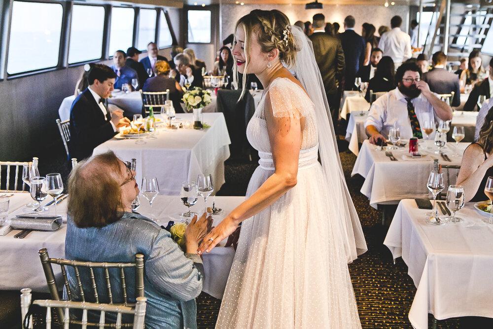 Chicago Wedding Photographers_Navy Pier_JPP Studios_LE_092.JPG